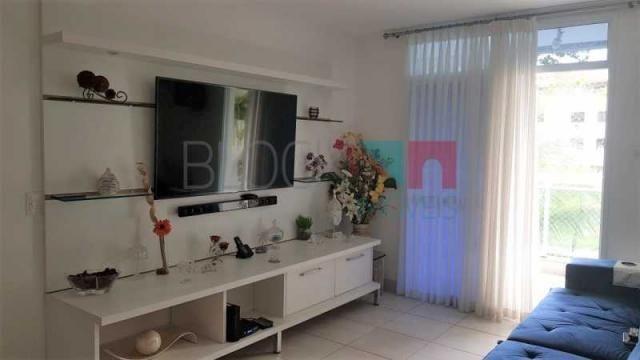 Apartamento à venda com 3 dormitórios cod:RCAP31133 - Foto 5