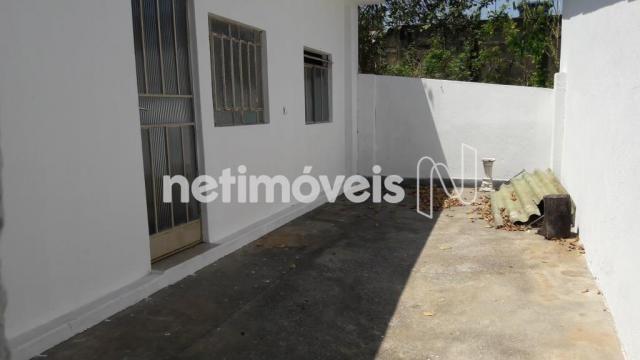 Casa para alugar com 2 dormitórios em Carlos prates, Belo horizonte cod:770824