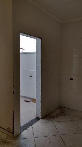 Cobertura à venda, 2 quartos, 1 vaga, rica - santo andré/sp - Foto 9