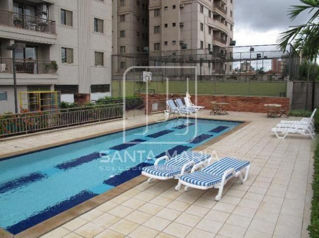 Apartamento à venda com 3 dormitórios em Jd america, Ribeirao preto cod:33261 - Foto 15