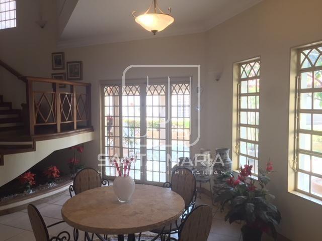 Casa de condomínio à venda com 4 dormitórios em Jd canada, Ribeirao preto cod:59153 - Foto 9