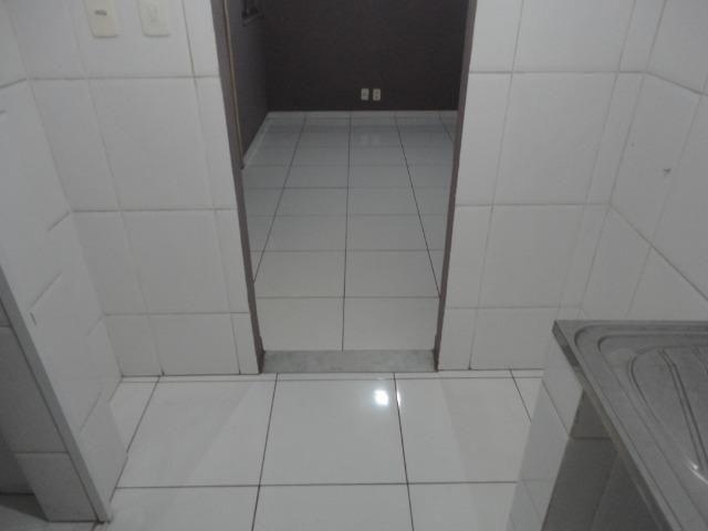 168-05 Avenida Presidente Tancredo Neves nº 391, aptº 103 - Foto 7