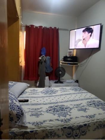 AP0375 - Apartamento 56,85 m²,2 quartos em Bela Vista - 130.000,00- Fortaleza - CE - Foto 12