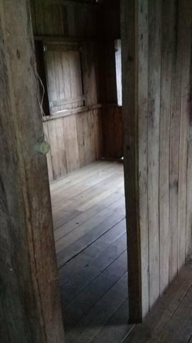 Alugo ou vendo uma casa no recanto dos buritis - Foto 4