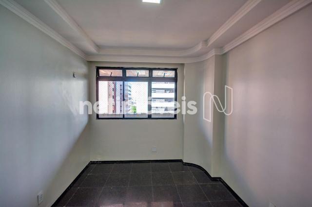 Apartamento para alugar com 4 dormitórios em Meireles, Fortaleza cod:753862 - Foto 19