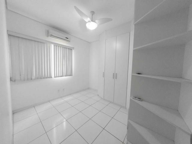 Vendo casa em condomínio Paço real - Foto 5