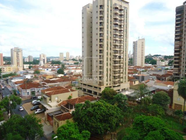 Apartamento à venda com 2 dormitórios em Centro, Ribeirao preto cod:56927 - Foto 4