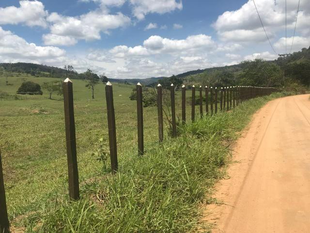 Fazenda pronta em Amargosa - Foto 5