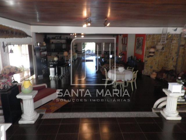 Chácara para alugar com 3 dormitórios em Jd das palmeiras, Ribeirao preto cod:39857 - Foto 18