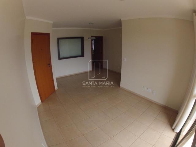 Apartamento à venda com 3 dormitórios em Jd america, Ribeirao preto cod:33261 - Foto 3
