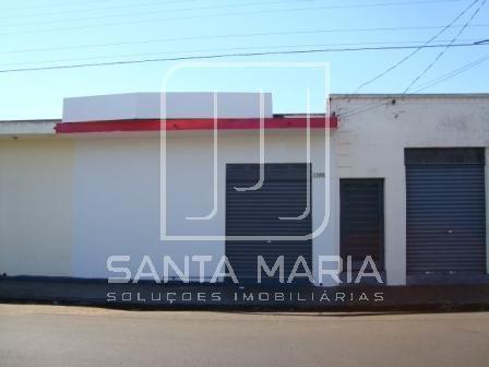 Loja comercial para alugar em Campos eliseos, Ribeirao preto cod:8613 - Foto 7