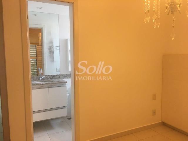 Apartamento à venda com 3 dormitórios em Tabajaras, Uberlândia cod:81651 - Foto 15