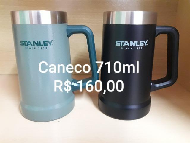 Copos Canecas Stanley / Kouda - Foto 3