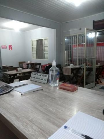 Vendo ponto de restaurante e lancheria em São Leopoldo - Foto 2