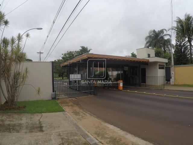 Casa de condomínio à venda com 4 dormitórios em Jd canada, Ribeirao preto cod:59153 - Foto 12