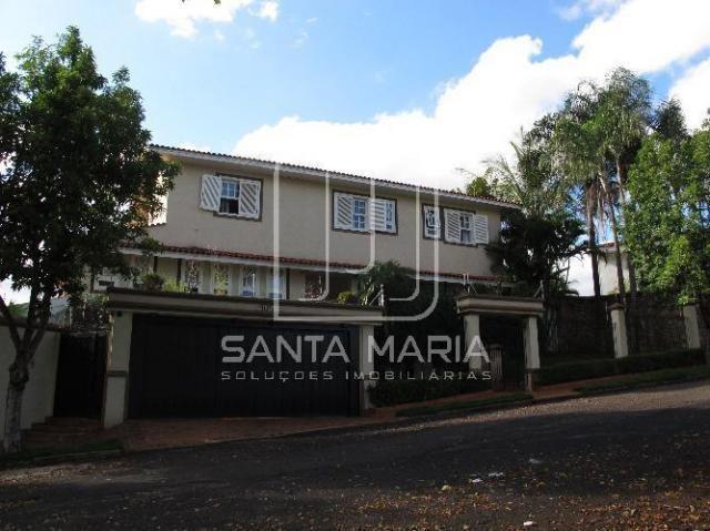 Casa à venda com 4 dormitórios em Ribeirania, Ribeirao preto cod:40328 - Foto 3