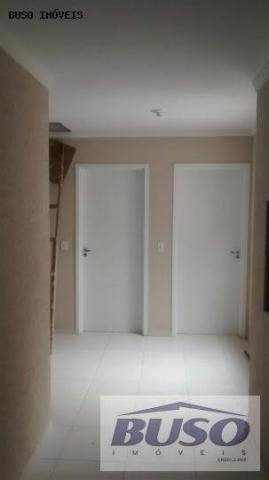 APARTAMENTO no bairro Roseira, 2 dorms, 1 vagas - ap013 - Foto 4