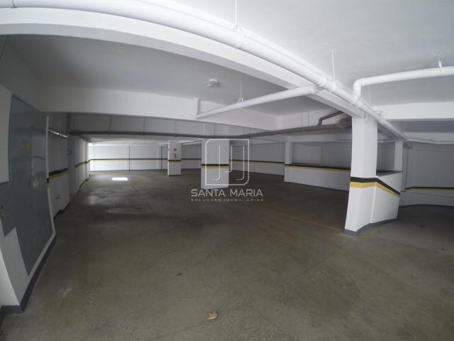 Apartamento à venda com 1 dormitórios em Nova aliança, Ribeirao preto cod:55986 - Foto 6