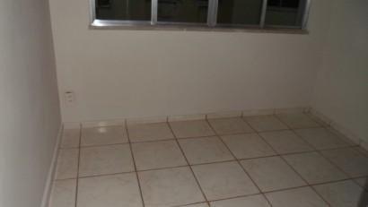 Apartamento - FREGUESIA (ILHA DO GOVERNADOR) - R$ 1.200,00 - Foto 7