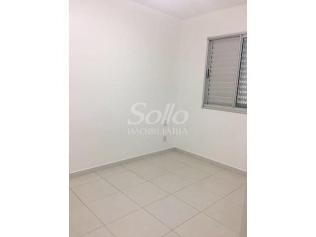Apartamento à venda com 3 dormitórios em Tabajaras, Uberlândia cod:81651 - Foto 8