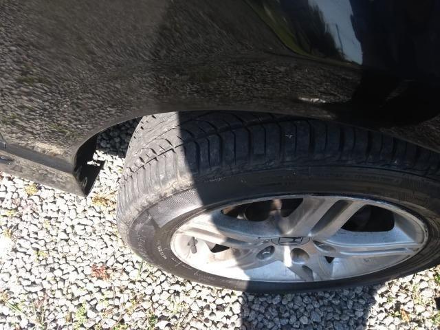 Honda Civic Automático apenas à Gasolina, super conservado - Foto 10