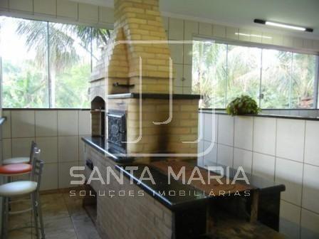 Chácara para alugar com 5 dormitórios em Indeterminado, Ribeirao preto cod:26812 - Foto 11