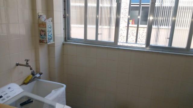 Apartamento - TAUA - R$ 370.000,00 - Foto 12