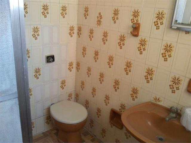 Apartamento à venda com 2 dormitórios em Olaria, Rio de janeiro cod:69-IM442701 - Foto 13