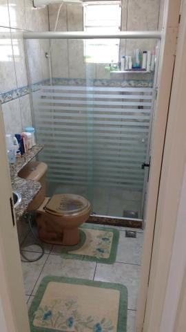 Apartamento no Residencial Cosmorama 2 quartos Imperdível! - Foto 6