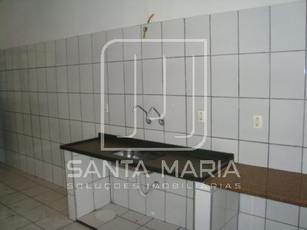 Loja comercial para alugar em Campos eliseos, Ribeirao preto cod:8613 - Foto 5