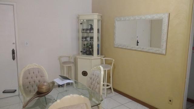 Apartamento - TAUA - R$ 370.000,00 - Foto 6