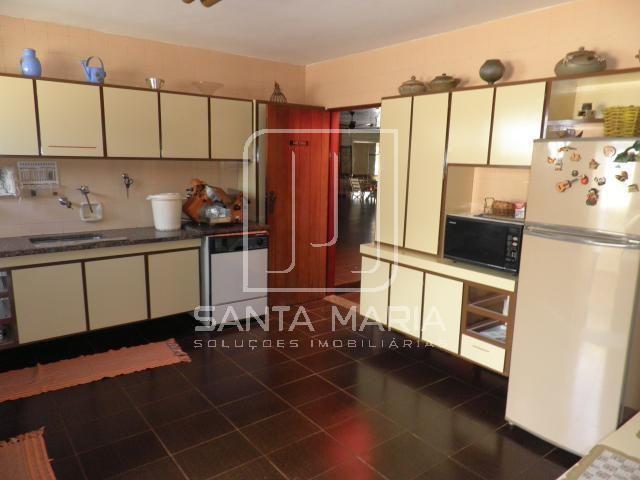 Chácara para alugar com 3 dormitórios em Jd das palmeiras, Ribeirao preto cod:39857 - Foto 5