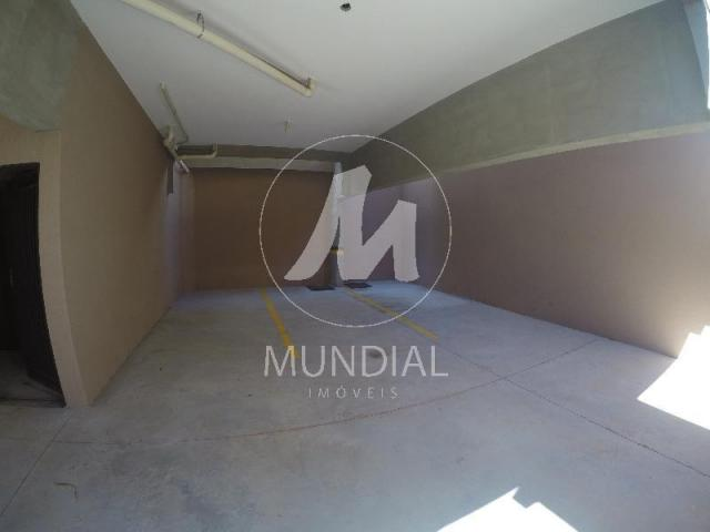 Apartamento à venda com 1 dormitórios em Jd botanico, Ribeirao preto cod:48997 - Foto 4
