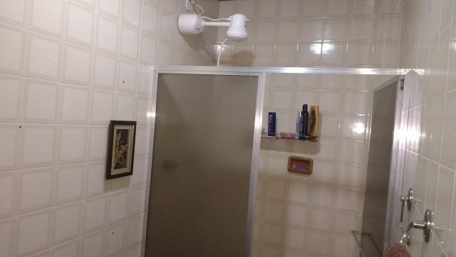 Apartamento - TAUA - R$ 370.000,00 - Foto 13