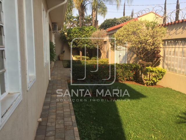Casa de condomínio à venda com 4 dormitórios em Jd canada, Ribeirao preto cod:59153 - Foto 4