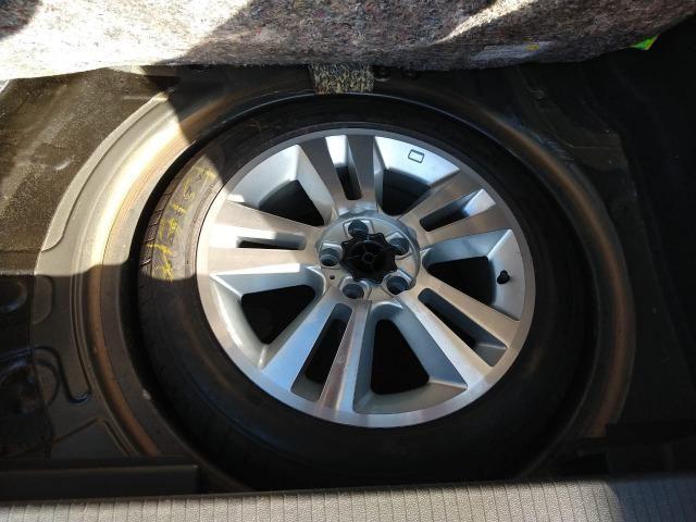 R$27.500, Vectra GT 11/11 hatch automático,75 mil km - Foto 7