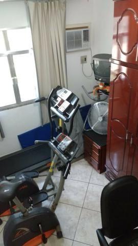 Apartamento no Residencial Cosmorama 2 quartos Imperdível! - Foto 7