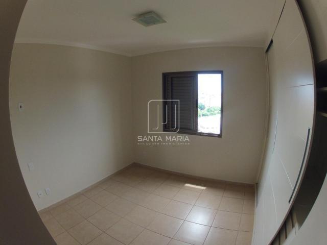 Apartamento à venda com 3 dormitórios em Jd america, Ribeirao preto cod:33261 - Foto 18