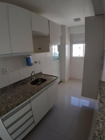 Apartamento Alphaville Laguna 2 Quartos 83m2 Nascente Dependência Alto Oportunidade - Foto 9