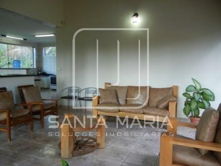 Chácara para alugar com 5 dormitórios em Indeterminado, Ribeirao preto cod:26812 - Foto 12