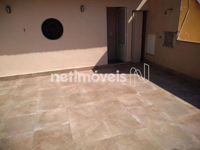 Apartamento à venda com 3 dormitórios em Tauá, Rio de janeiro cod:748441 - Foto 3