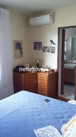 Apartamento à venda com 3 dormitórios em Jardim guanabara, Rio de janeiro cod:716723 - Foto 9