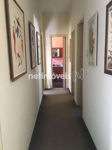 Apartamento à venda com 3 dormitórios em Tauá, Rio de janeiro cod:748441 - Foto 10