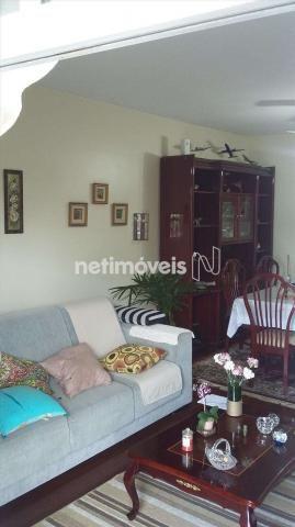Apartamento à venda com 3 dormitórios em Jardim guanabara, Rio de janeiro cod:716723 - Foto 2