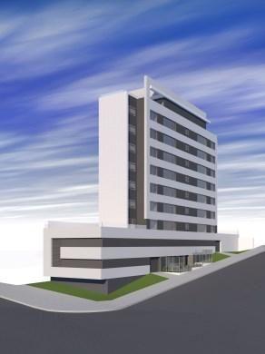 Apartamento à venda com 2 dormitórios em Cruzeiro, Belo horizonte cod:19287