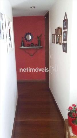 Apartamento à venda com 3 dormitórios em Jardim guanabara, Rio de janeiro cod:716723 - Foto 7