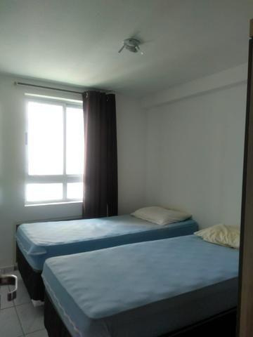 Apartamento para alugar em Tambaú oportunidade!! - Foto 8