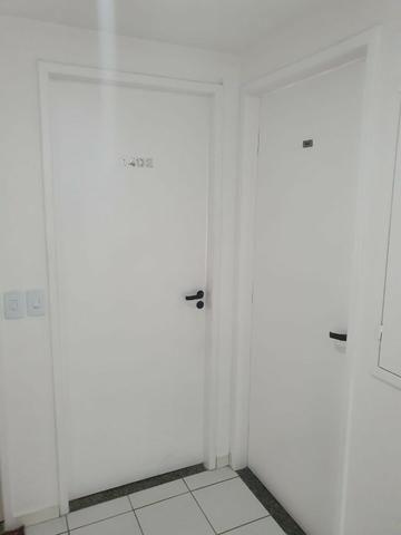 APS 031 - Oferta apartamento 61m² 3 qts em Boa Viagem!! 81.99142.5060 - Foto 11