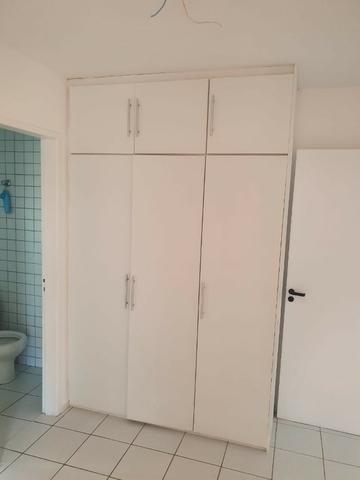 APS 031 - Oferta apartamento 61m² 3 qts em Boa Viagem!! 81.99142.5060 - Foto 4