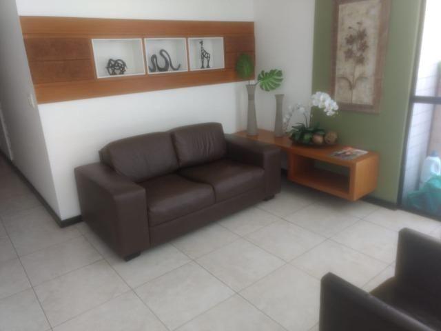 APS 031 - Oferta apartamento 61m² 3 qts em Boa Viagem!! 81.99142.5060 - Foto 12